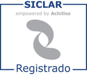 Siclar Registrado
